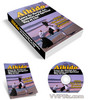 Thumbnail Aikido - Learn the Martial Art, Aesthetics and Spiritual Way of Life MRR