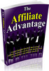 Thumbnail The Affiliate Advantage Unrestricted PLR Ebook