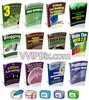 Thumbnail Private Label Goldmine Unrestricted PLR Ebook Package