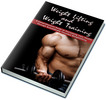 Thumbnail Weight Lifting and Weight Training PLR Ebook