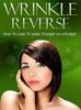 Thumbnail Natural Wrinkle Reverse MRR eBook