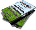 Thumbnail Health Niche Mega Pack - Better Than PLR