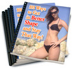 Thumbnail 101 Ways To Get in Better Shape and Stay That Way PLR