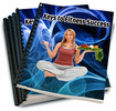 Thumbnail Keys to Fitness Success PLR