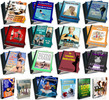 Thumbnail Fitness and Exercise Plr Package with Special Bonus