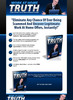 Thumbnail Work at Home Truth (PLR)