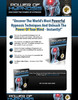 Thumbnail Power of Hypnosis (PLR)