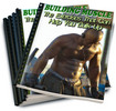 Thumbnail Exercises to Build Muscle Fast PLR