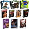 Thumbnail Bodybuilding, Muscle Building PLR Package