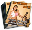 Thumbnail Elliptical Trainer Reviews PLR