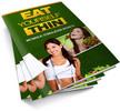 Thumbnail Eat Yourself Thin Metabolic Stimulation Secrets MRR