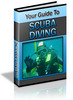 Thumbnail Your Guide To Scuba Diving MRR