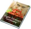 Thumbnail Organic Gardeners Composting PLR Ebook