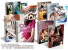 Thumbnail 100 Tips V3 MRR Collection