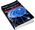 Thumbnail Brain Training Conversion PLR Ebook