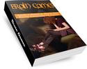 Thumbnail Brain Games PLR Ebook
