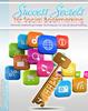 Thumbnail Success Secrets For Social Bookmarking MRR