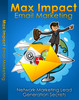 Thumbnail Max Impact Email Marketing MRR