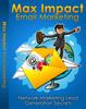 Thumbnail Max Impact Email Marketing MRR