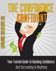 Thumbnail The Confidence Confidant - MRR