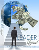 Thumbnail Leader Legend: Be A Legendary Network Marketing Leader (MRR)