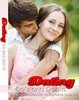 Thumbnail Dating Dos & Donts: Singles Rulebook An Explosive Love life