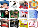 Thumbnail Depression, Stress Management PLR Package