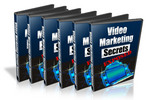 Thumbnail Video Marketing Secrets Exposed Video Series - MRR