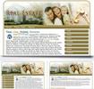 Thumbnail Real Estate Niche Theme - PLR