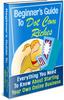 Thumbnail Dot Com Riches PLR eBook