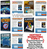 Thumbnail Profitable List Buiding Pack Special Offer