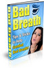 Thumbnail Bad Breath PLR Ebook