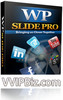 Thumbnail WP SlidePro Plugin