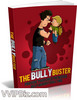 Thumbnail Bully Buster: Provide Your Child The Needed Help Against Bullying
