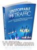 Thumbnail Unstoppable Facebook Traffic (MRR)