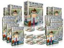 Thumbnail Link Wheel System Video Series - MRR