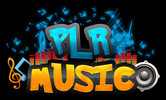 Thumbnail PLR Music 2 - Royalty Free Music Audio Tracks
