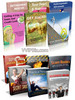 Thumbnail The Infinite Rights PLR Package - 12 Unrestricted PLR