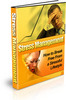 Thumbnail Stress Management - How To Break Free From A Stressful Life PLR