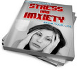 Thumbnail Eliminate Stress and Anxiety Unrestricted PLR eBook