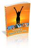 Thumbnail Living a Stress Free Life PLR eBook