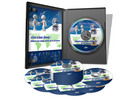 Thumbnail Make $418.20 In 48 Hours Video Course with MRR