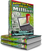 Thumbnail Selling Your First Million PLR eBook