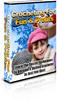 Thumbnail Crocheting For Fun and Profit PLR Ebook