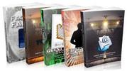 Thumbnail Super Traffic eBook Package - 5 eBooks Pack 2