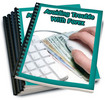 Thumbnail Avoiding Trouble With Forex PLR Reports