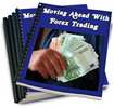 Thumbnail Moving Ahead With Forex Trading PLR Reports