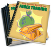 Thumbnail The Inside Scoop on Forex Trading - Resale Rights
