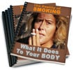 Thumbnail Reality of Smoking: What It Does To Your Body PLR Reports