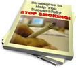 Thumbnail Strategies To Help You Successfully STOP SMOKING PLR Reports